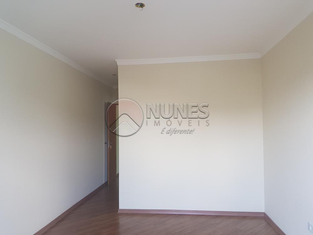 Alugar Casa / Sobrado em Osasco apenas R$ 3.600,00 - Foto 13