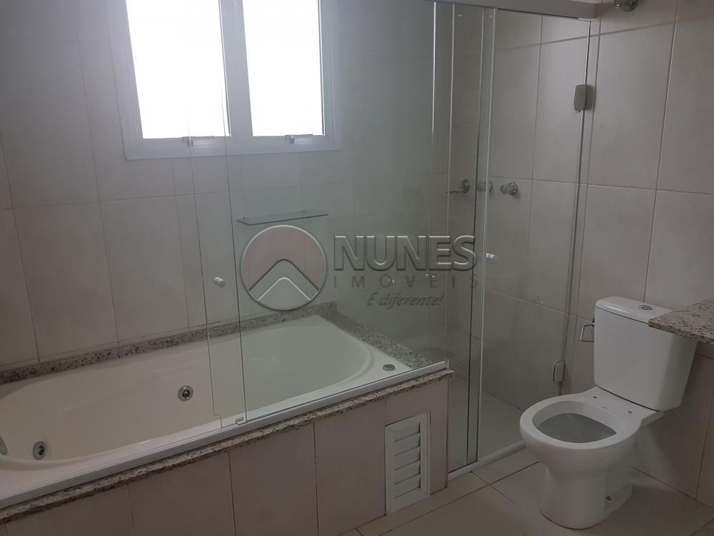 Alugar Casa / Sobrado em Osasco apenas R$ 3.600,00 - Foto 25