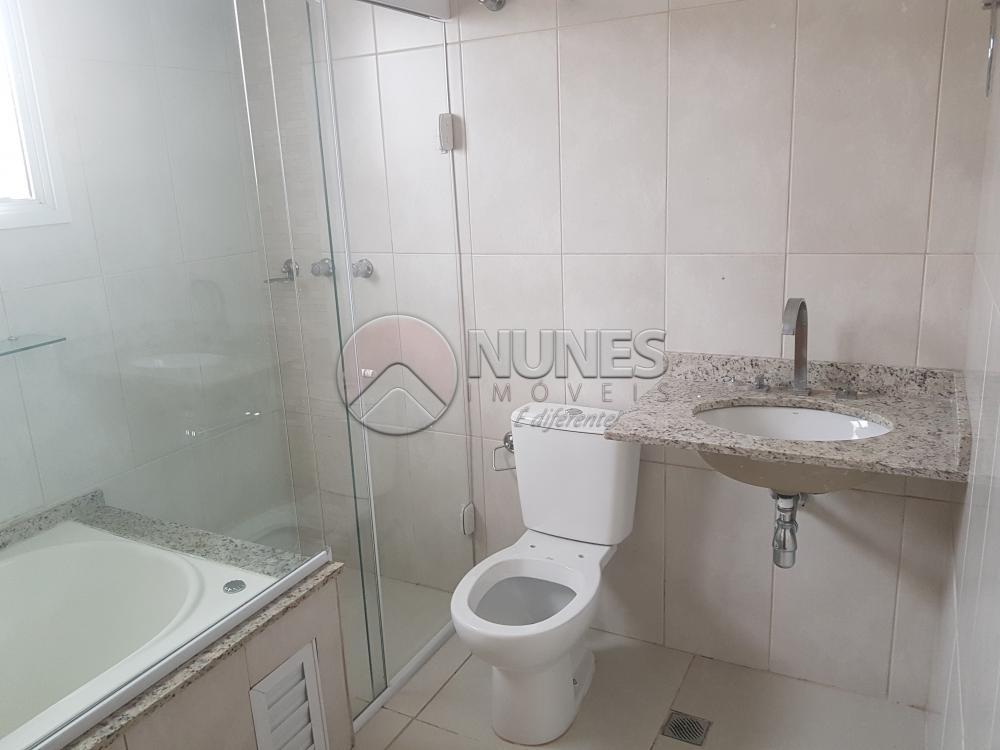 Alugar Casa / Sobrado em Osasco apenas R$ 3.600,00 - Foto 26