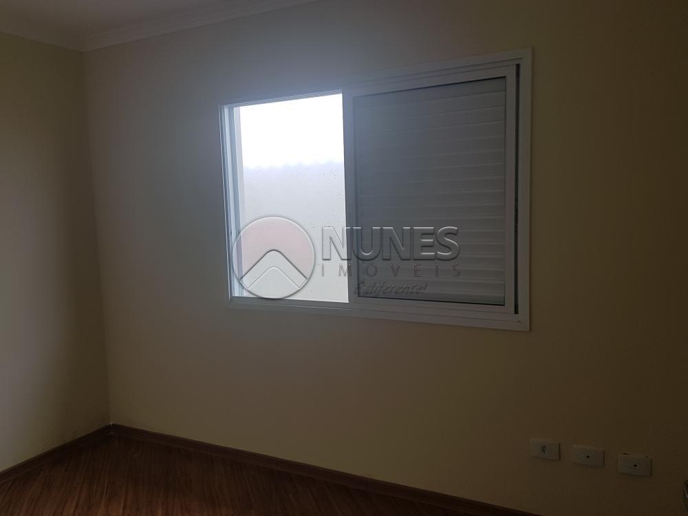 Alugar Casa / Sobrado em Osasco apenas R$ 3.600,00 - Foto 15