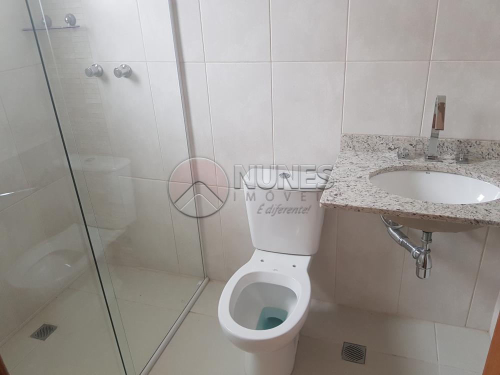 Alugar Casa / Sobrado em Osasco apenas R$ 3.600,00 - Foto 27