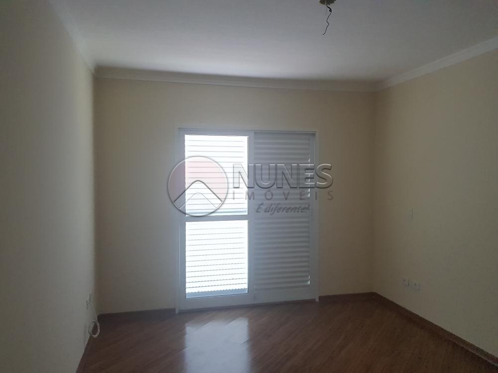 Alugar Casa / Sobrado em Osasco apenas R$ 3.600,00 - Foto 16