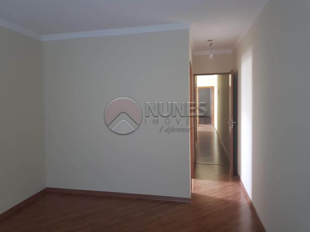 Alugar Casa / Sobrado em Osasco apenas R$ 3.600,00 - Foto 17