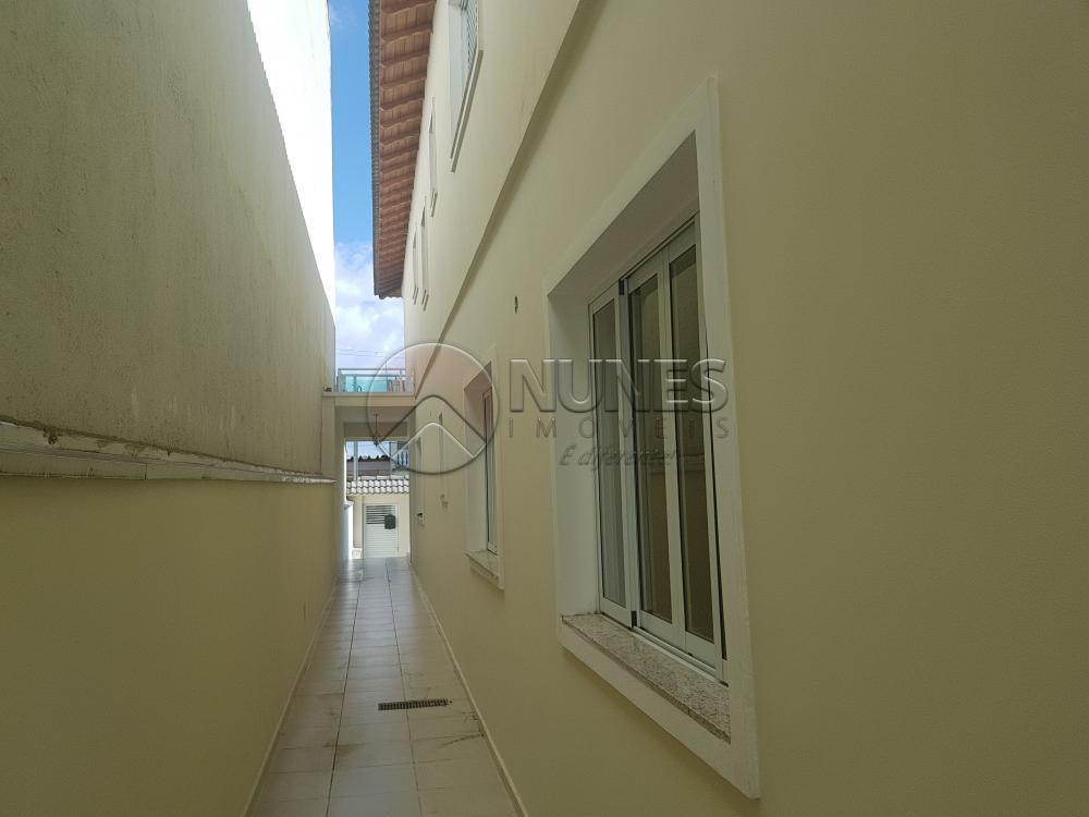 Alugar Casa / Sobrado em Osasco apenas R$ 3.600,00 - Foto 8