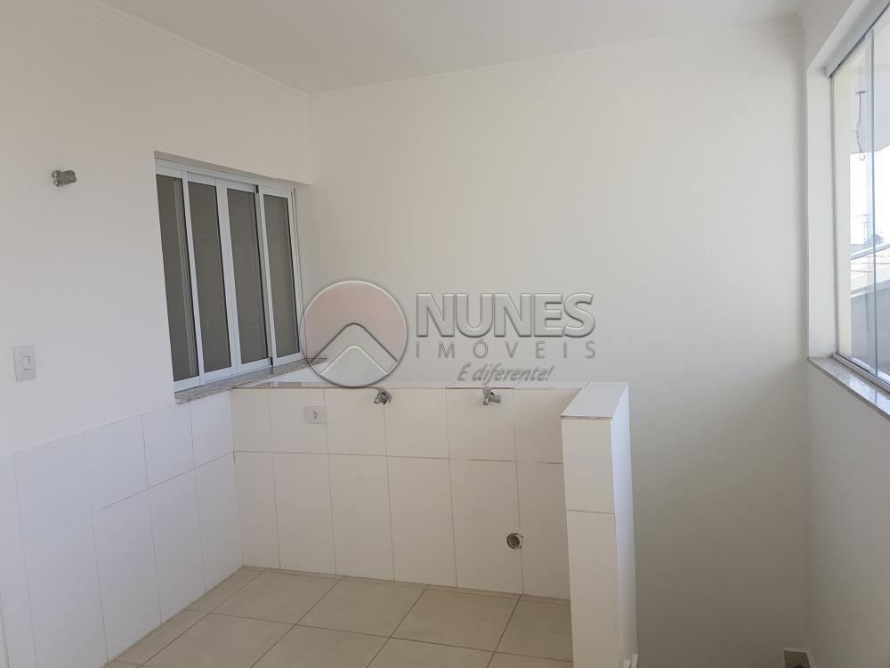 Alugar Casa / Sobrado em Osasco apenas R$ 3.600,00 - Foto 29