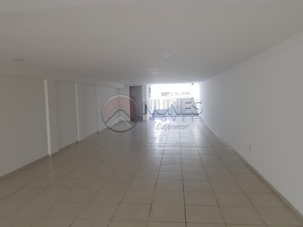 Alugar Casa / Sobrado em Osasco apenas R$ 3.600,00 - Foto 7