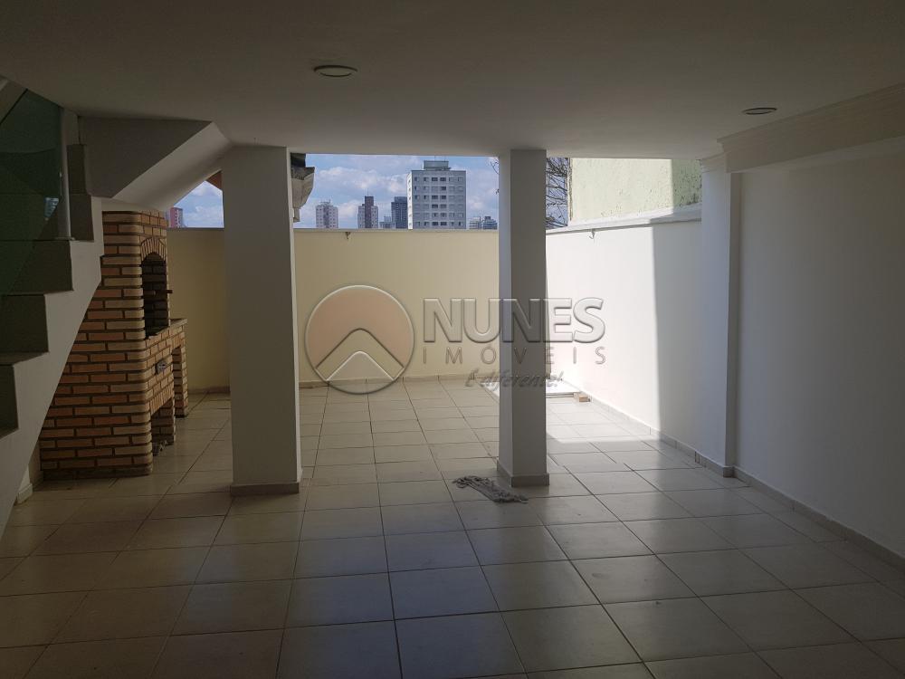 Alugar Casa / Sobrado em Osasco apenas R$ 3.600,00 - Foto 30