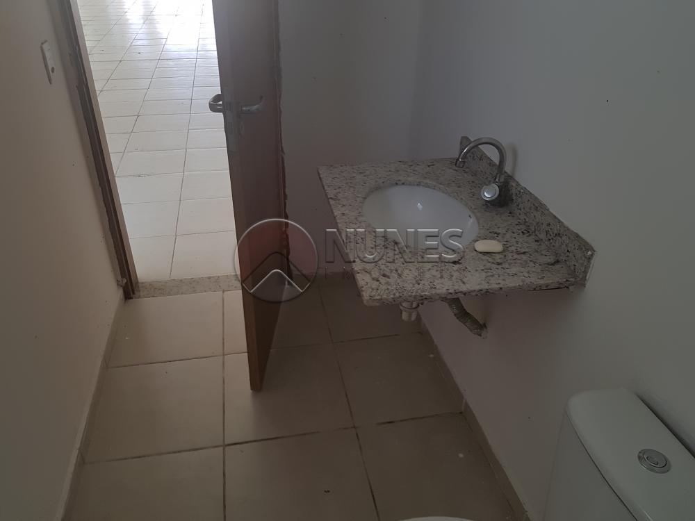 Alugar Casa / Sobrado em Osasco apenas R$ 3.600,00 - Foto 32