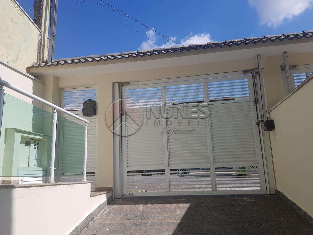 Alugar Casa / Sobrado em Osasco apenas R$ 3.600,00 - Foto 5