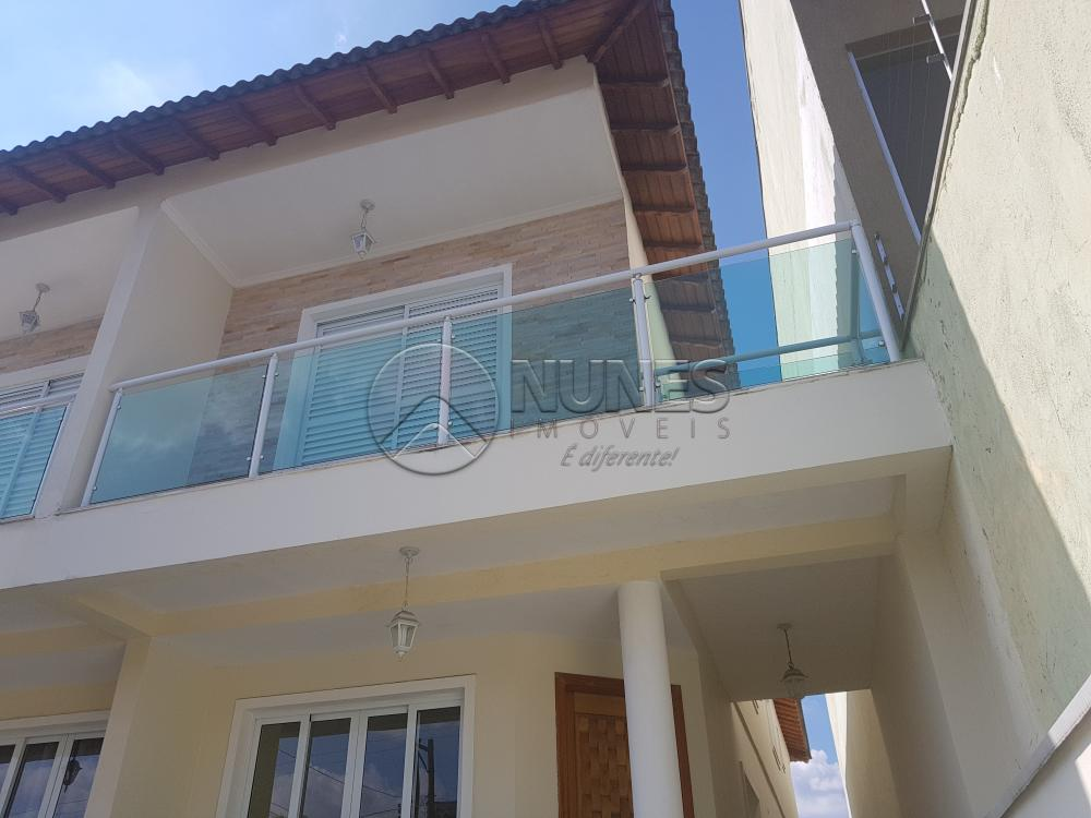 Alugar Casa / Sobrado em Osasco apenas R$ 3.600,00 - Foto 3