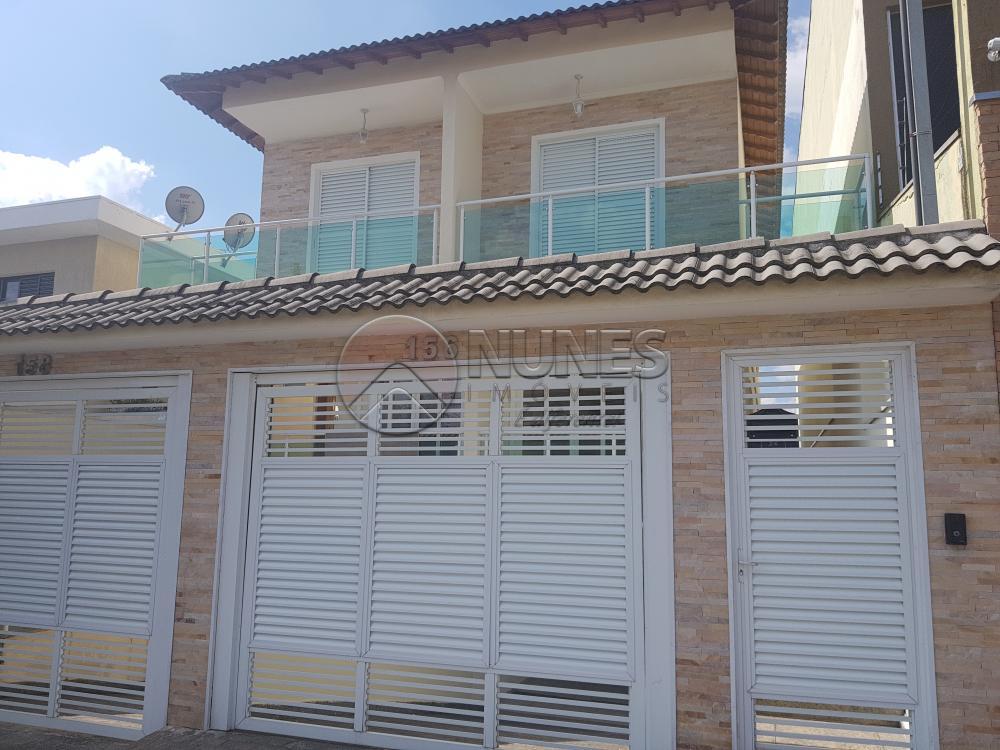 Alugar Casa / Sobrado em Osasco apenas R$ 3.600,00 - Foto 2