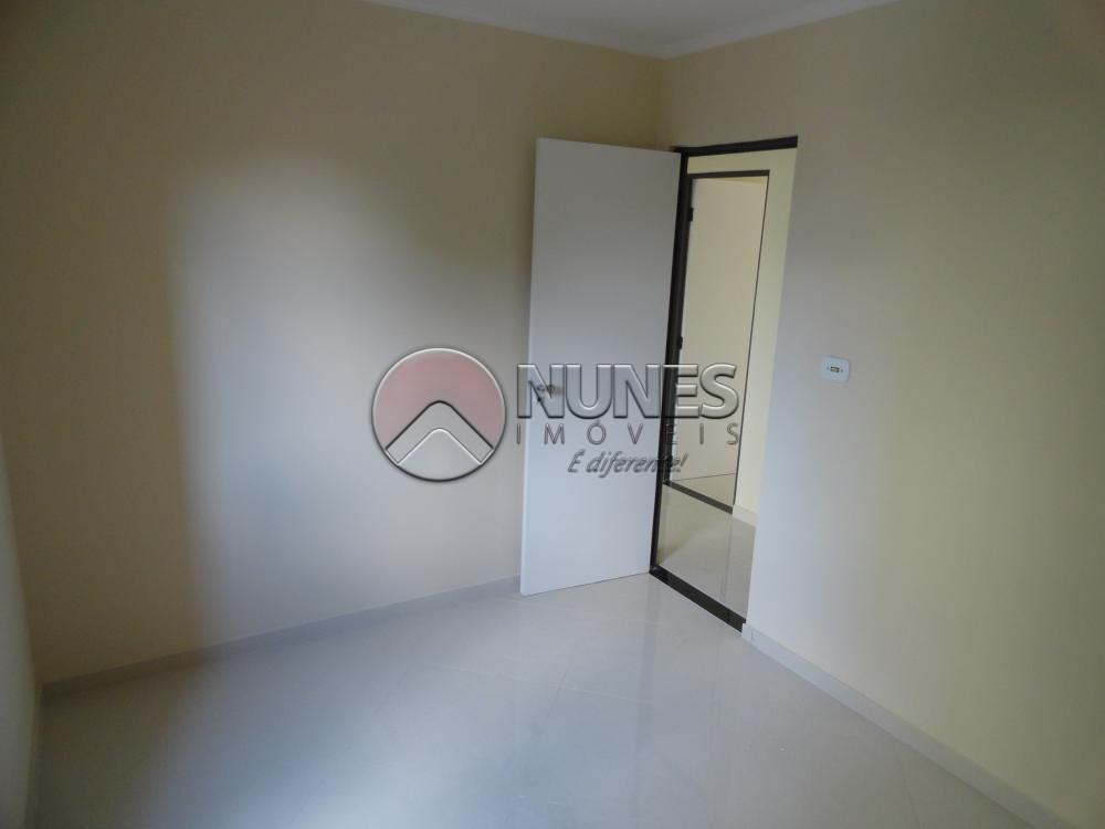 Comprar Apartamento / Padrão em Osasco apenas R$ 285.000,00 - Foto 4
