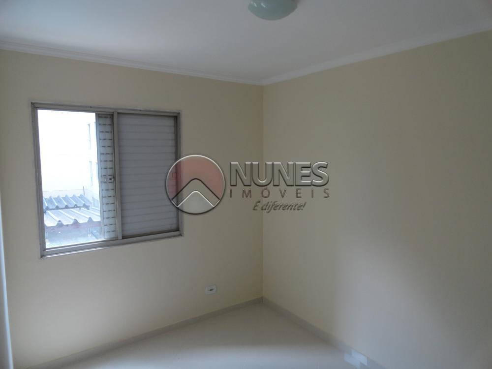 Comprar Apartamento / Padrão em Osasco apenas R$ 285.000,00 - Foto 5