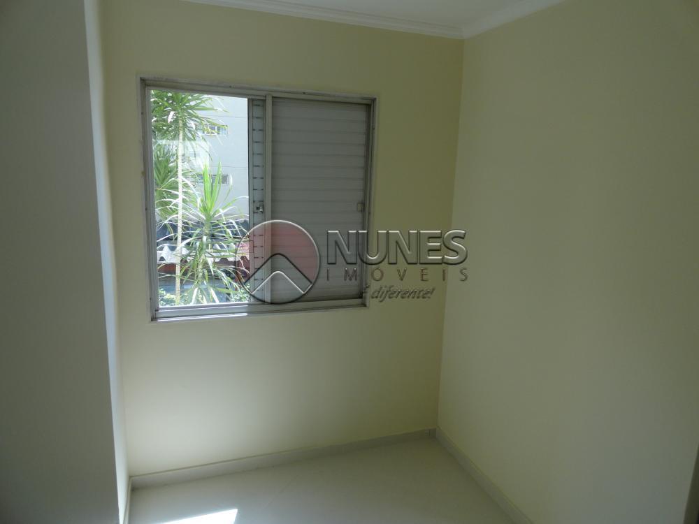 Comprar Apartamento / Padrão em Osasco apenas R$ 285.000,00 - Foto 7