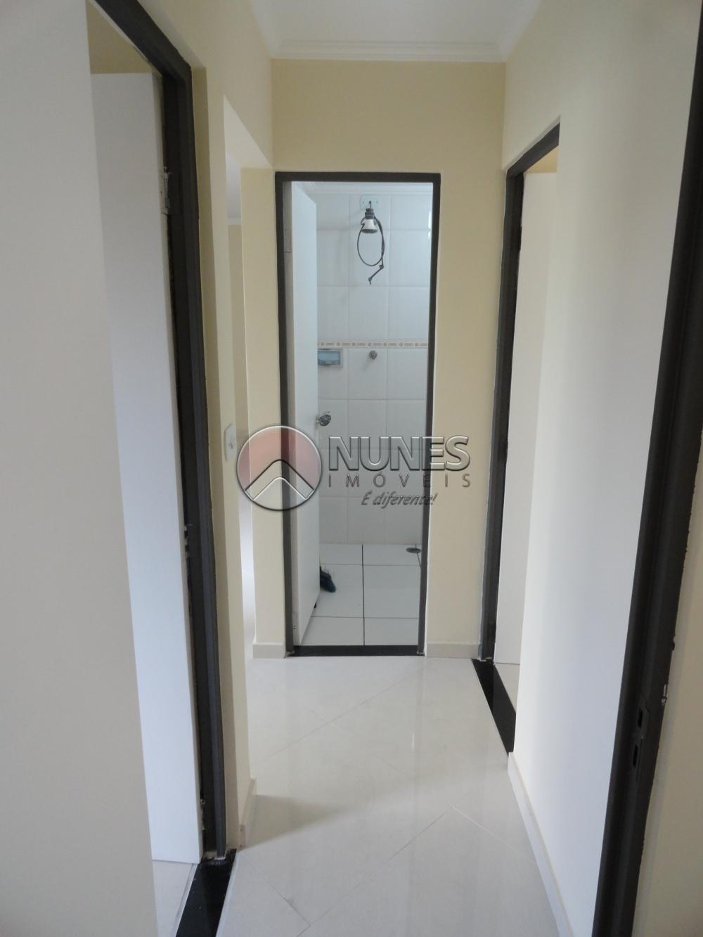 Comprar Apartamento / Padrão em Osasco apenas R$ 285.000,00 - Foto 8