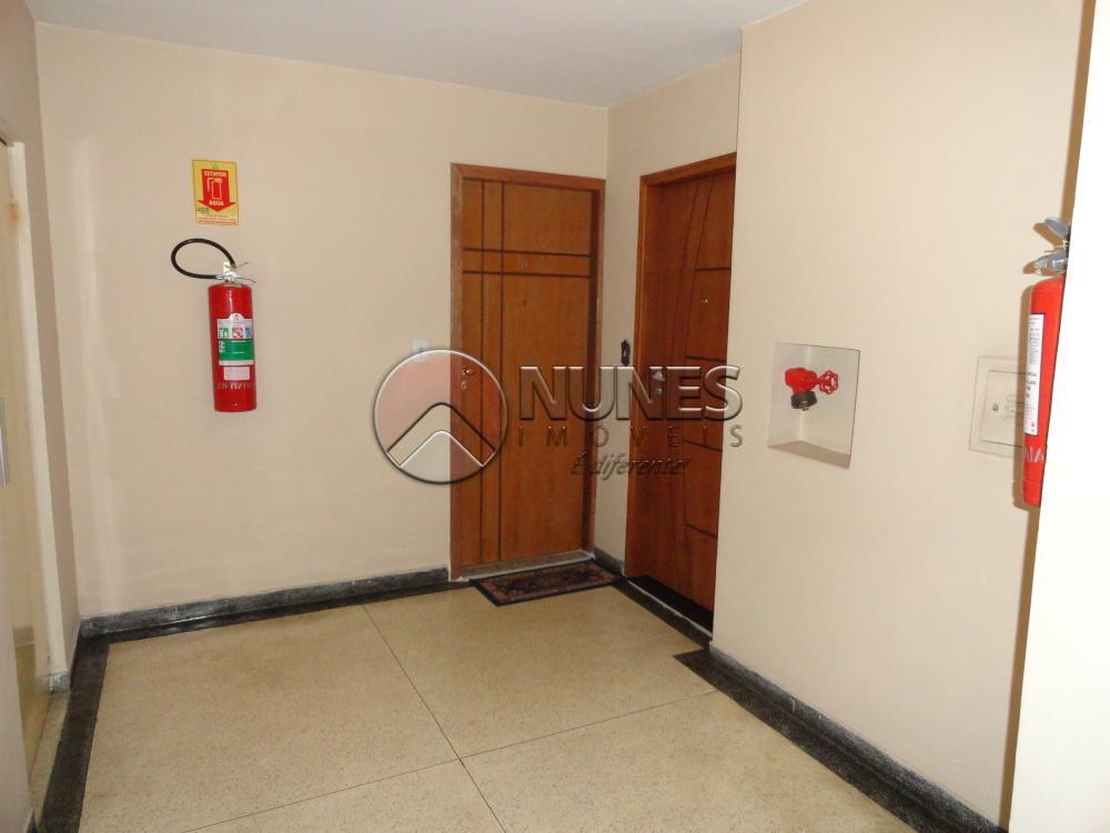 Comprar Apartamento / Padrão em Osasco apenas R$ 285.000,00 - Foto 14
