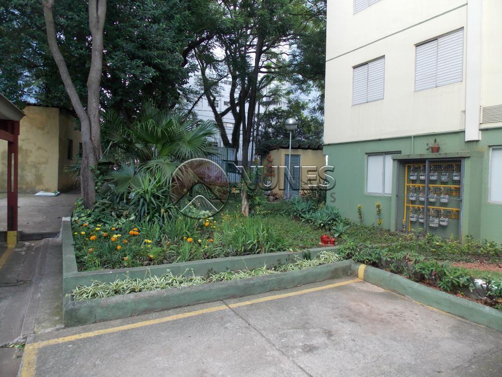 Comprar Apartamento / Padrão em Osasco apenas R$ 285.000,00 - Foto 15