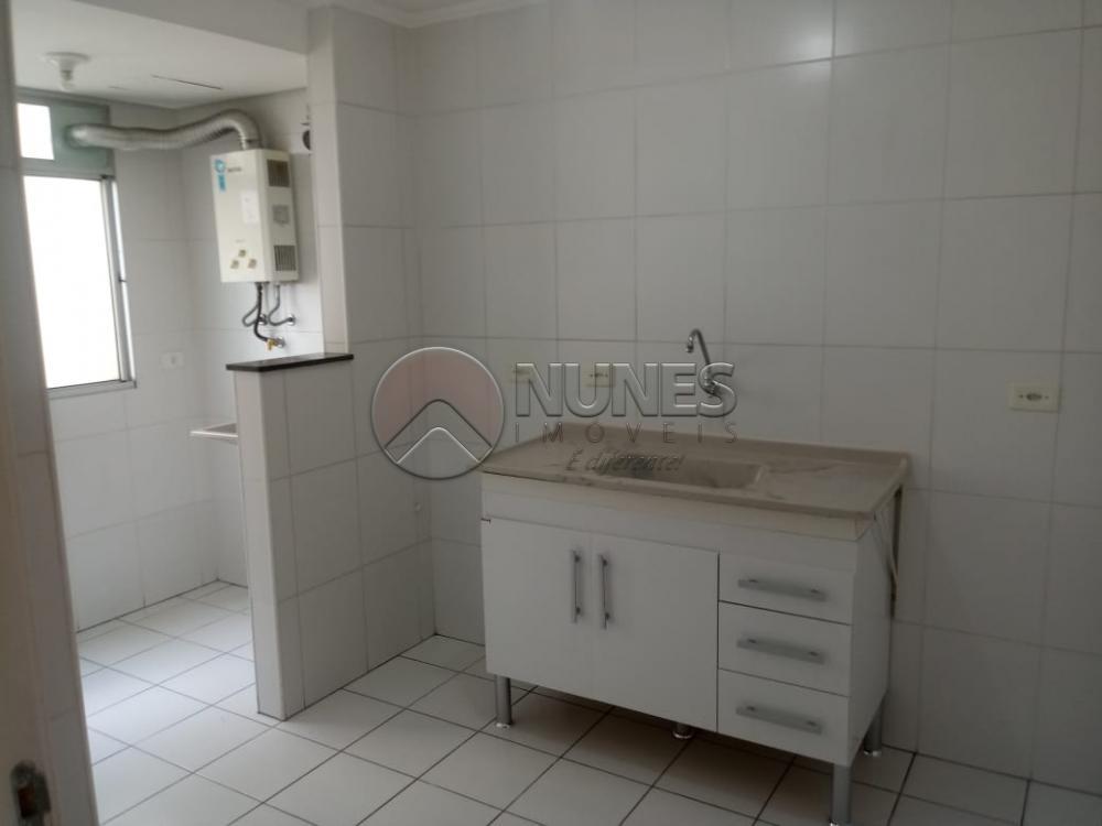 Alugar Apartamento / Padrão em Osasco R$ 600,00 - Foto 5