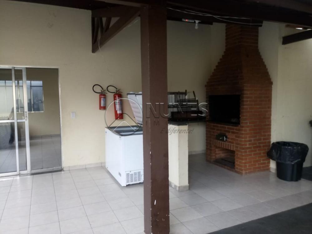 Alugar Apartamento / Padrão em Osasco R$ 600,00 - Foto 25