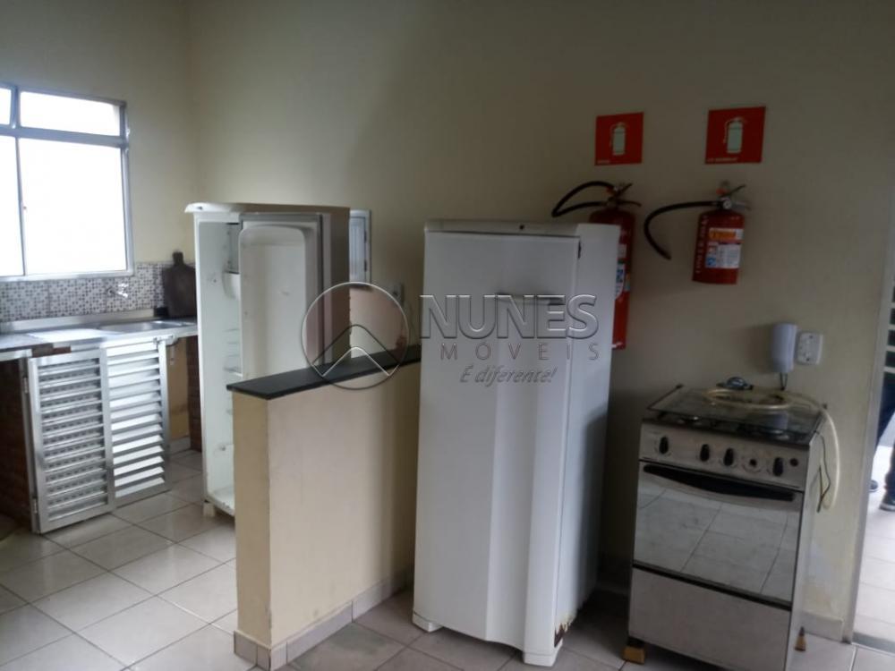 Alugar Apartamento / Padrão em Osasco R$ 600,00 - Foto 27