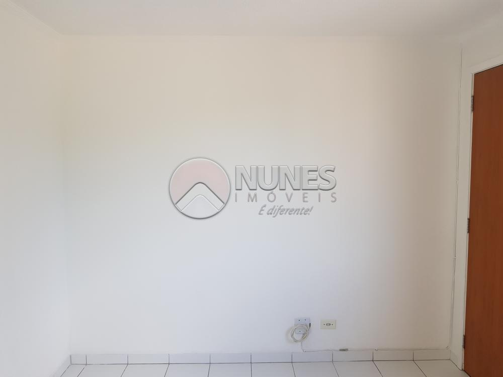 Alugar Apartamento / Padrão em Osasco R$ 600,00 - Foto 7