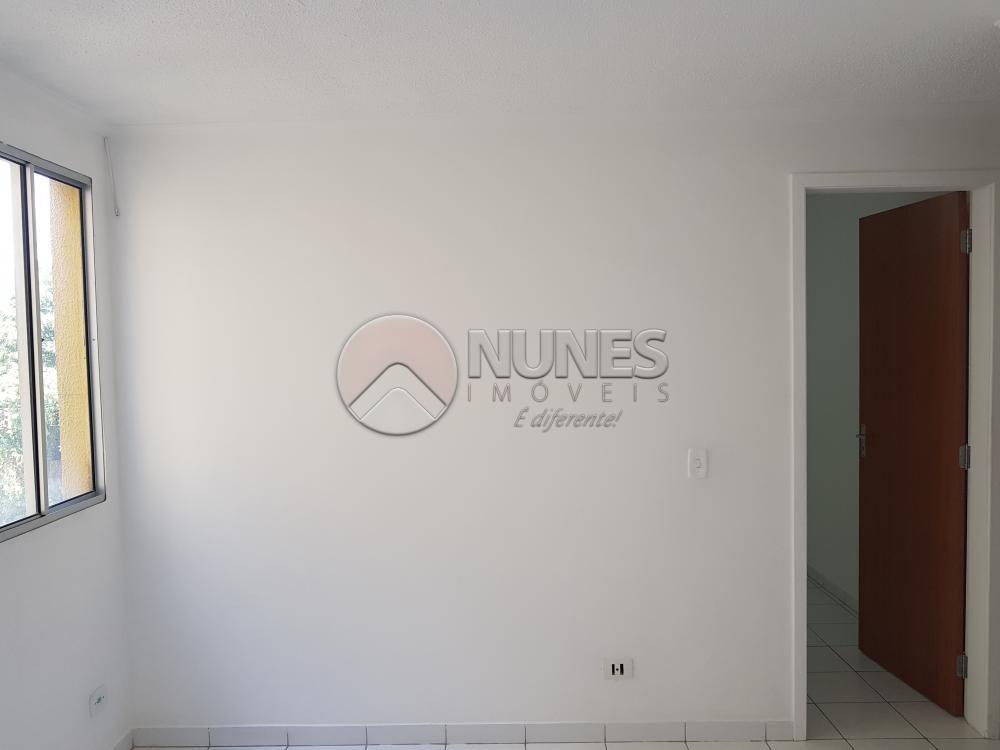 Alugar Apartamento / Padrão em Osasco R$ 600,00 - Foto 3