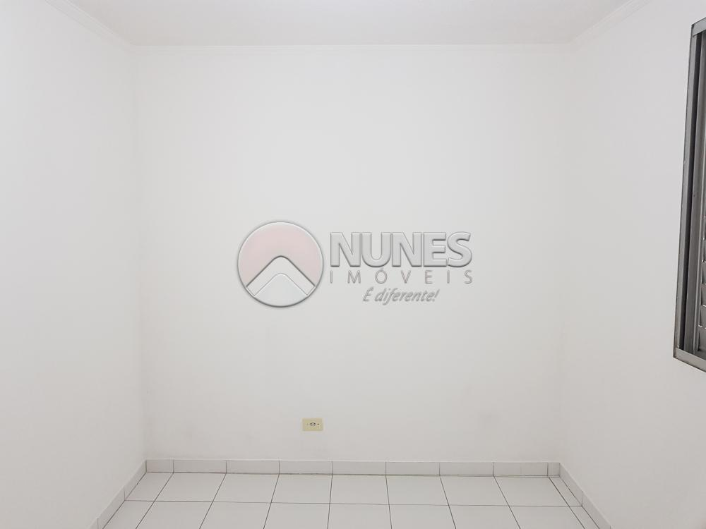 Alugar Apartamento / Padrão em Osasco R$ 600,00 - Foto 8