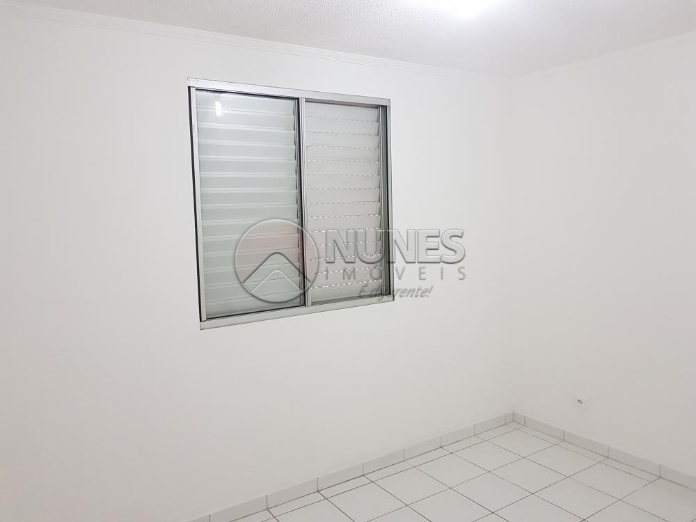 Alugar Apartamento / Padrão em Osasco R$ 600,00 - Foto 13