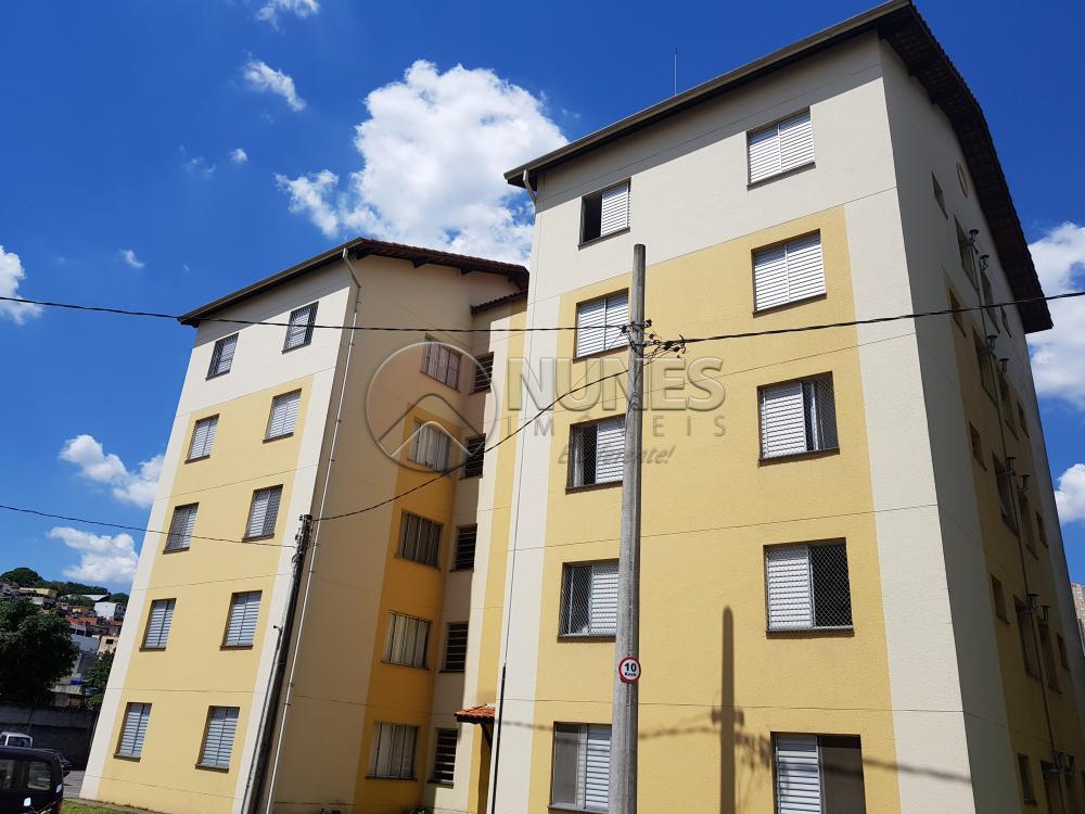 Alugar Apartamento / Padrão em Osasco R$ 600,00 - Foto 20