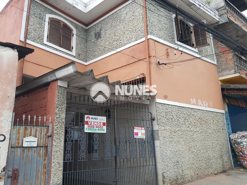 Alugar Casa / Sobrado em São Paulo R$ 1.500,00 - Foto 1