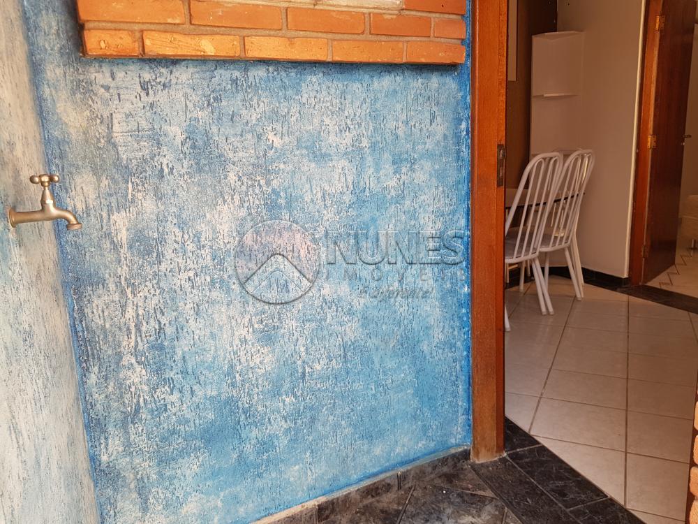 Alugar Casa / Sobrado em São Paulo R$ 1.500,00 - Foto 30