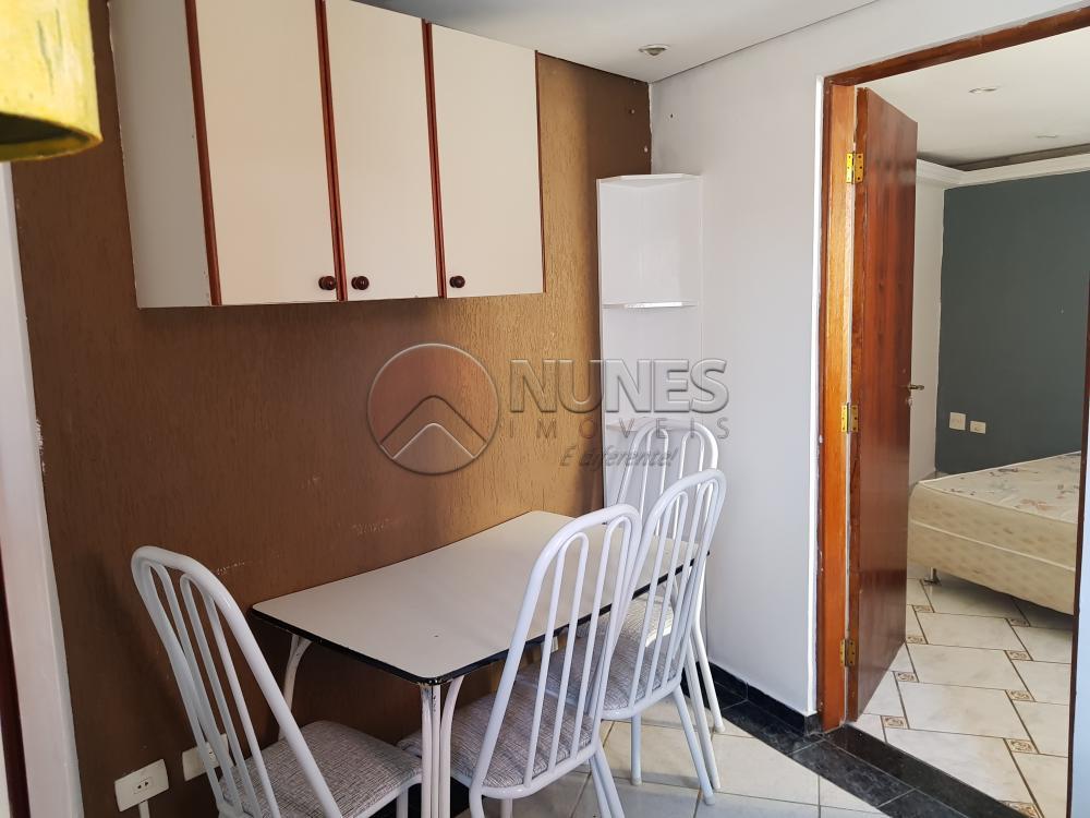 Alugar Casa / Sobrado em São Paulo R$ 1.500,00 - Foto 29