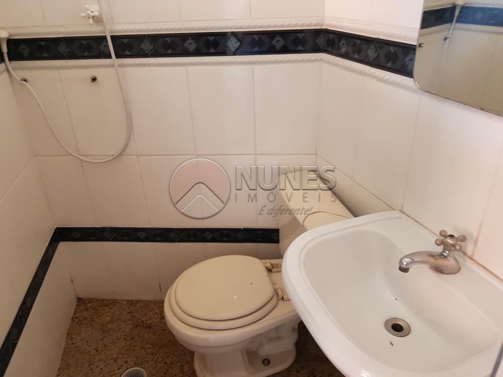 Alugar Casa / Sobrado em São Paulo R$ 1.500,00 - Foto 24