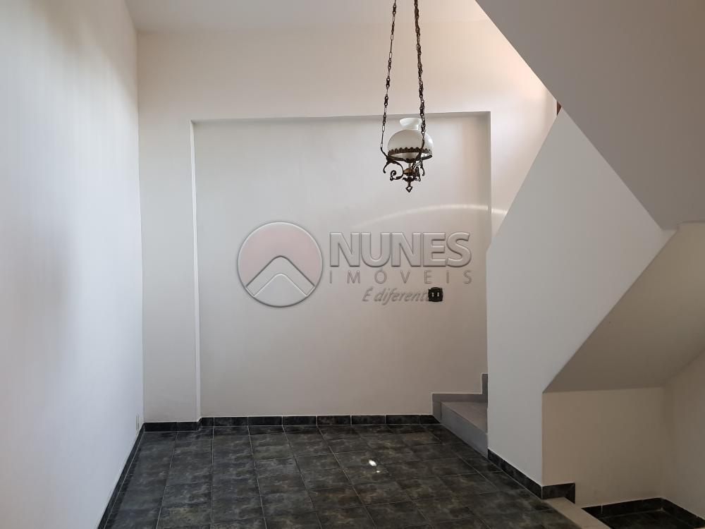 Alugar Casa / Sobrado em São Paulo R$ 1.500,00 - Foto 19
