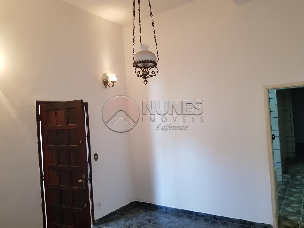 Alugar Casa / Sobrado em São Paulo R$ 1.500,00 - Foto 18