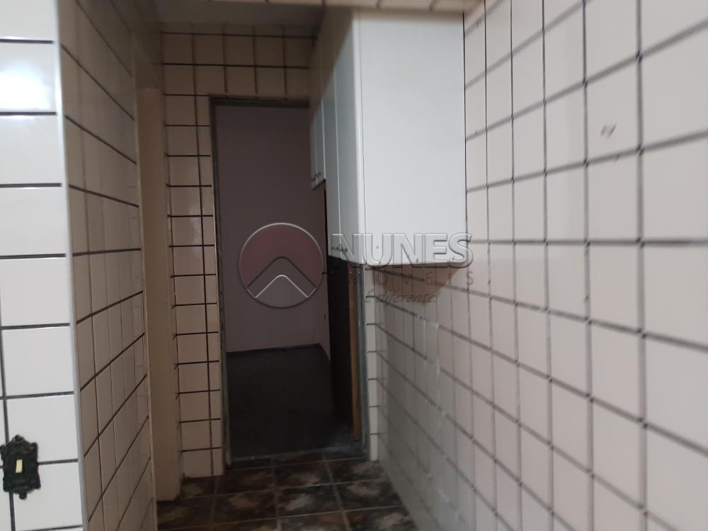 Alugar Casa / Sobrado em São Paulo R$ 1.500,00 - Foto 17