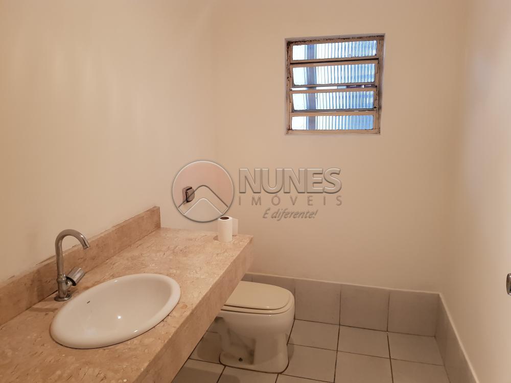 Alugar Casa / Sobrado em São Paulo R$ 1.500,00 - Foto 16