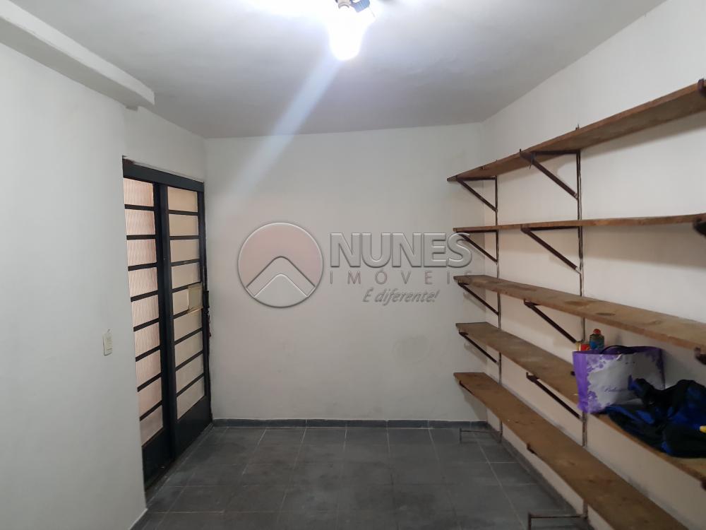 Alugar Casa / Sobrado em São Paulo R$ 1.500,00 - Foto 15