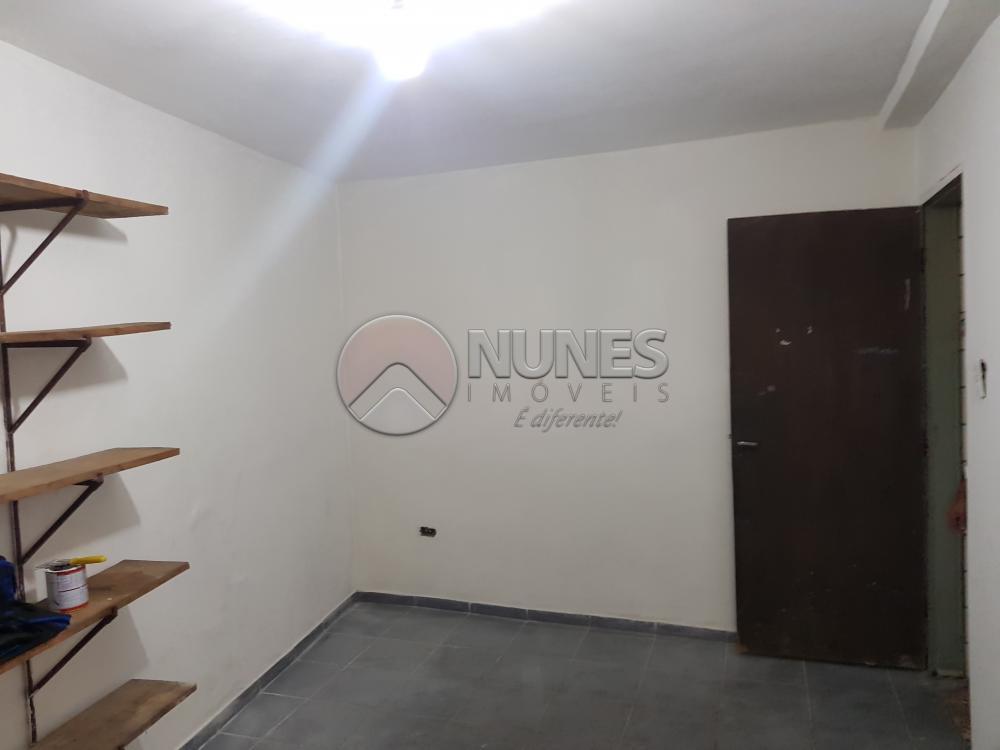 Alugar Casa / Sobrado em São Paulo R$ 1.500,00 - Foto 14