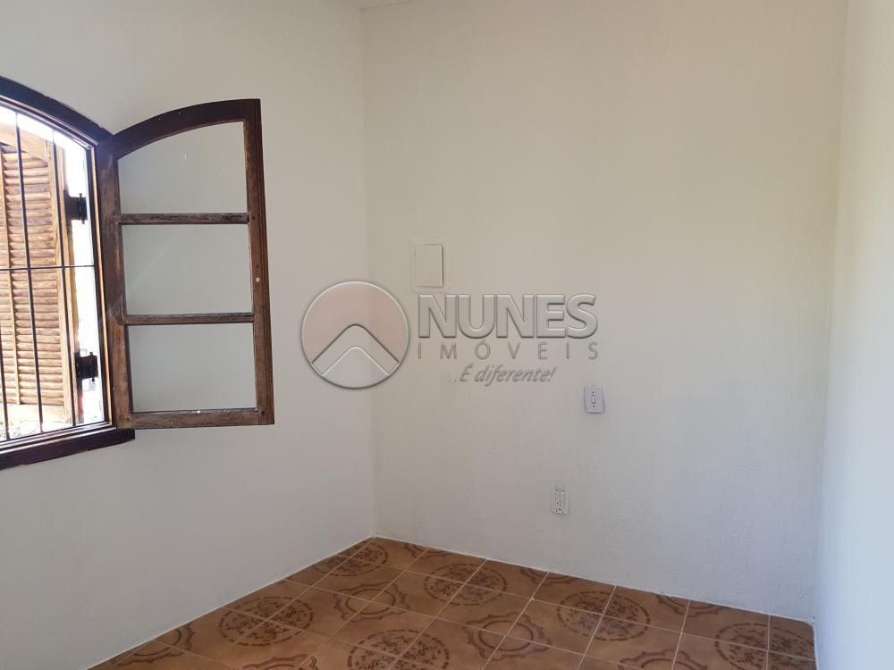 Alugar Casa / Sobrado em São Paulo R$ 1.500,00 - Foto 12