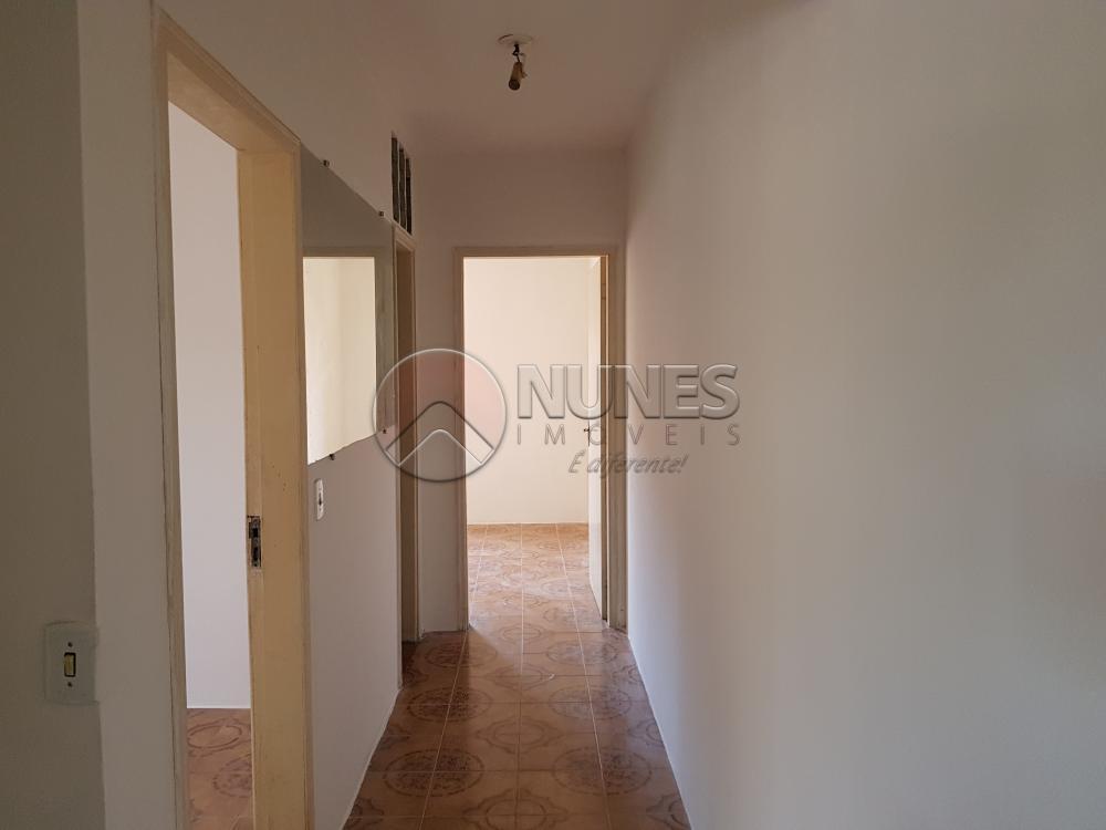 Alugar Casa / Sobrado em São Paulo R$ 1.500,00 - Foto 10