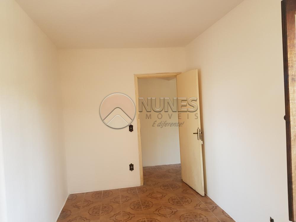 Alugar Casa / Sobrado em São Paulo R$ 1.500,00 - Foto 9