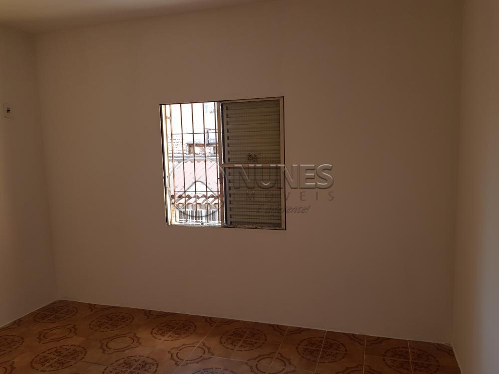 Alugar Casa / Sobrado em São Paulo R$ 1.500,00 - Foto 7