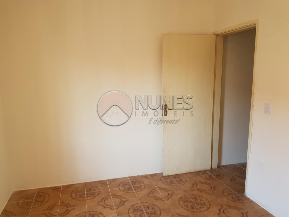 Alugar Casa / Sobrado em São Paulo R$ 1.500,00 - Foto 6