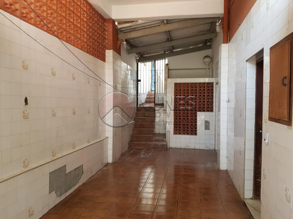 Alugar Casa / Sobrado em São Paulo R$ 1.500,00 - Foto 4
