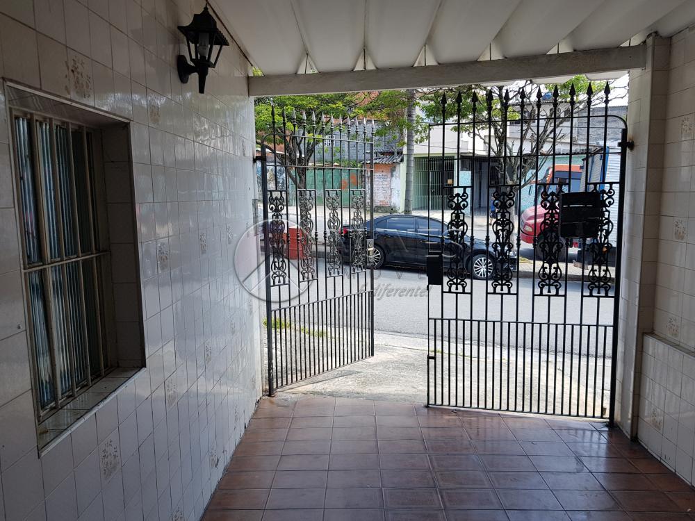 Alugar Casa / Sobrado em São Paulo R$ 1.500,00 - Foto 3