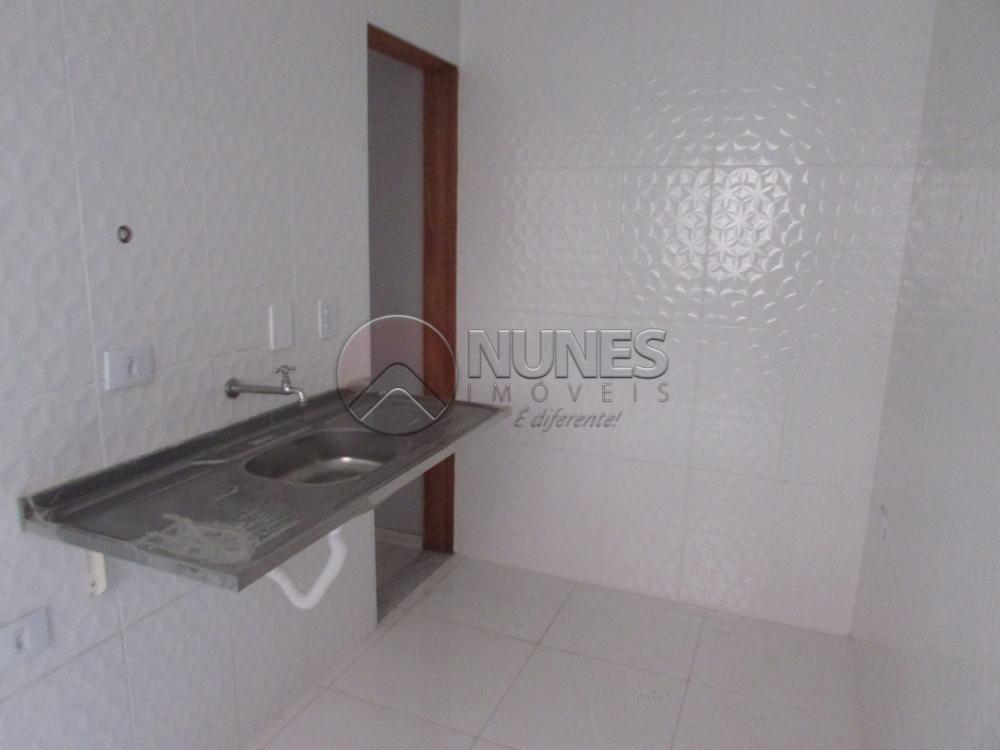 Alugar Apartamento / Padrão em Osasco apenas R$ 800,00 - Foto 6