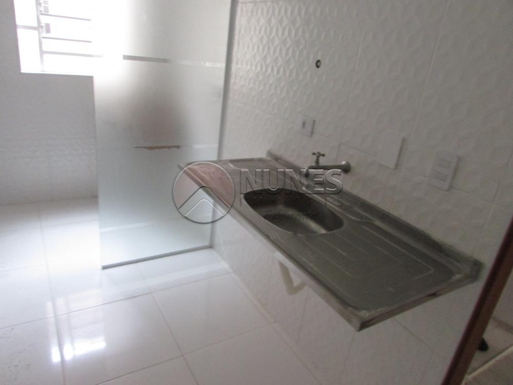 Alugar Apartamento / Padrão em Osasco apenas R$ 800,00 - Foto 7