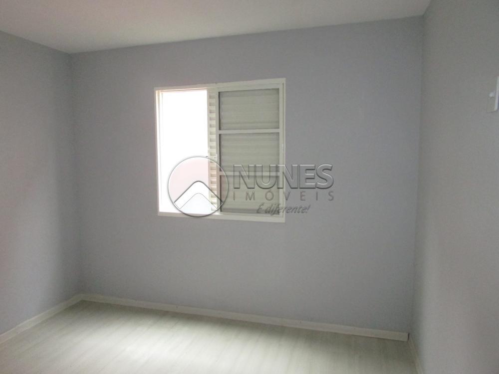 Alugar Apartamento / Padrão em Osasco apenas R$ 800,00 - Foto 11