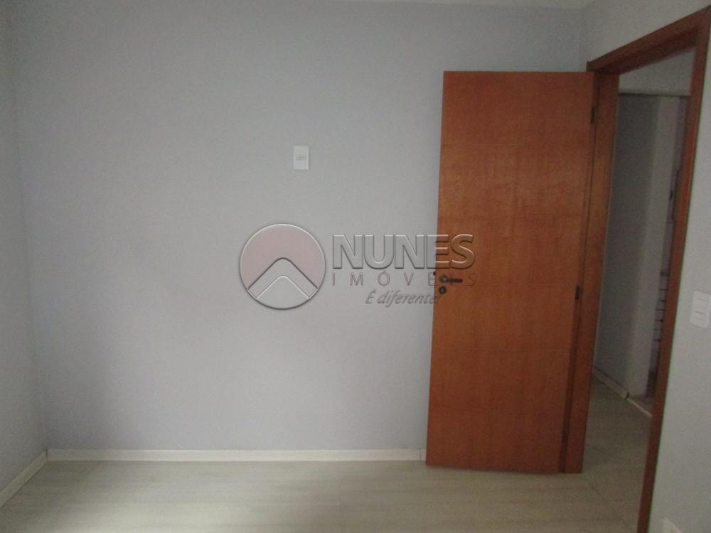 Alugar Apartamento / Padrão em Osasco apenas R$ 800,00 - Foto 12